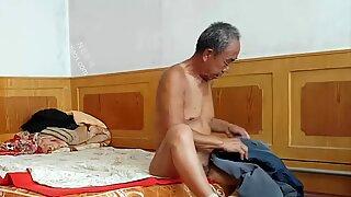 grandmother prostitute