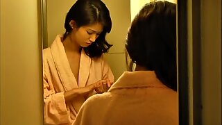 doll compelled lovemaking by her boss, full movie at: corneey.com/q4H93R